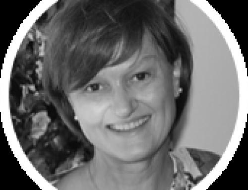 Sabine Fischer übernimmt SZV-Büroleitung