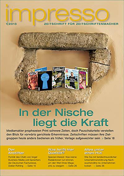 U1_U4_Umschlag_DRUCK.indd