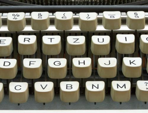 Tarifabschluss für Redakteure/innen an Tageszeitungen