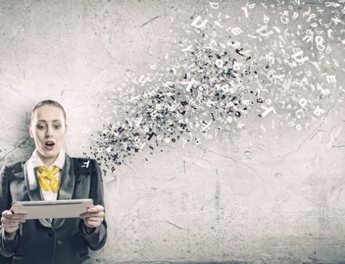 Fünf Tipps zum Umgang mit Social Media für Verlage