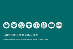 Teaser_SZV_Jahresbericht_2015