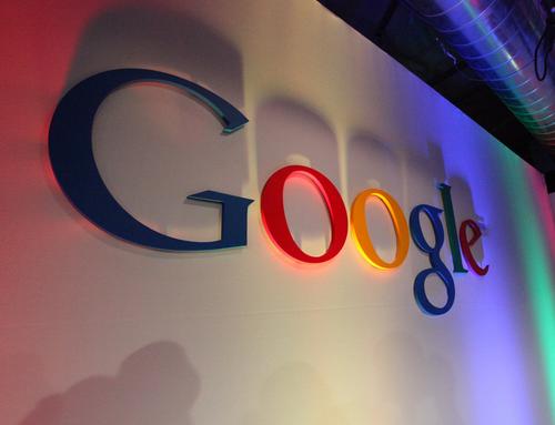 Presseverbände gehen im EU-Wettbewerbsverfahren gegen Google in die nächste Runde