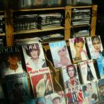 beitrag_magazine_regal
