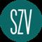 SZV_Kreis
