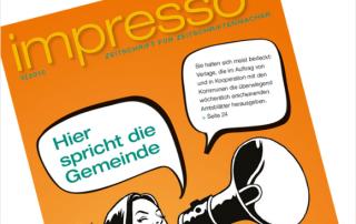 teaser_impresso_0315
