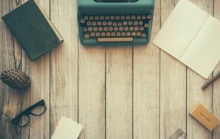 beitrag_schreibmaschine