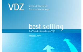teaser_vdz_bestselling_1015