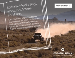 teaser_vdz_editorialmedia