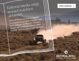 teaser_vdz_editorialmedia