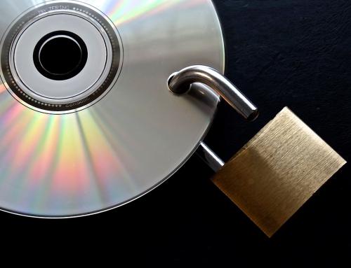 Verleger enttäuscht: Mängel im neuen EU-Datenschutz