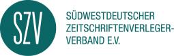 SZV_Logo_Schrift