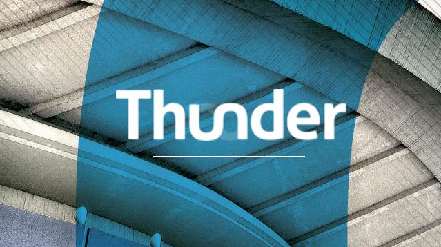 teaser_thunder
