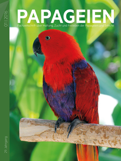 arndtverlag_papageien_magazin_cover