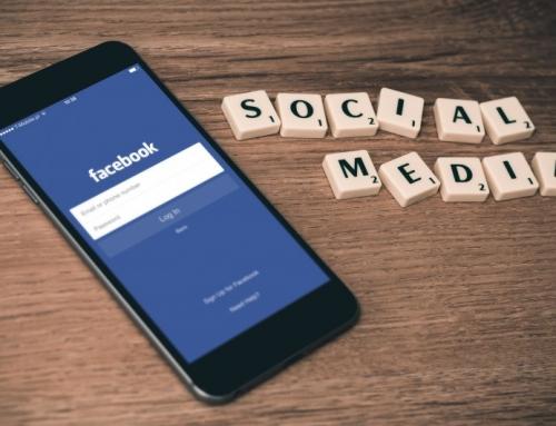 Neun geniale Tricks für Schlagzeilen bei Facebook (Nummer 7 ist wirklich unglaublich!)