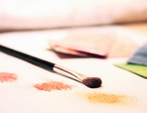 Welche Tücken hat die Künstlersozialversicherung?