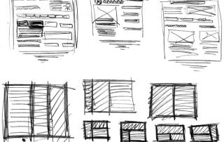 impresso0416_layout_teaser
