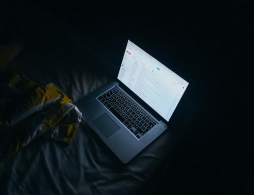 Auswirkungen der E-Privacy-Verordnung auf journalistische Websites