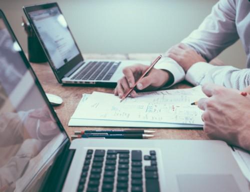 16 Fragen und Antworten zum Thema Kurzarbeit