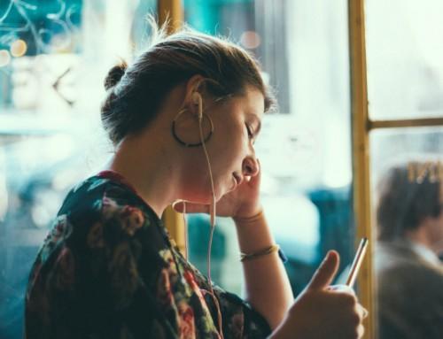 Was sind die Erfolgsfaktoren im Podcast-Business?