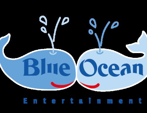 "Blue Ocean startet Markt-Media-Studie ""Kids-Medien-Kompass"""