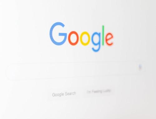 Google kauft erstmals Inhalte bei deutschen Verlagen ein