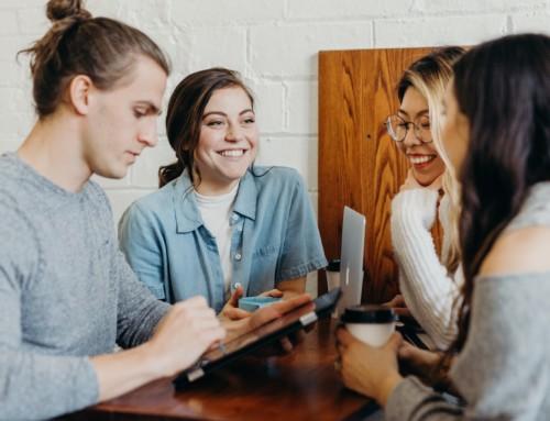 Ausbildungsprämie – was Arbeitgeber dazu wissen müssen