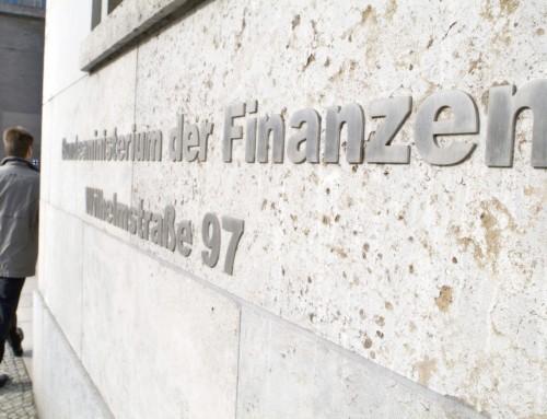 Klärende Aussage des BMF zur Umsatzsteuer bei Zeitschriften- und Zeitungsabonnements