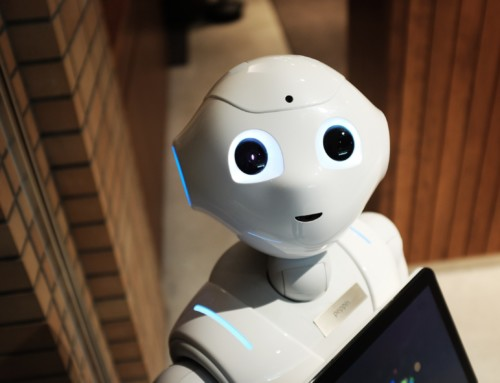 Deutsche Unternehmen treiben Künstliche Intelligenz voran