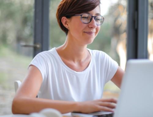 3 neue Webinar-Angebote für SZV-Mitglieder