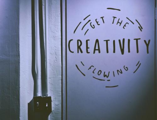 Unproduktive Meetings sind Top-Kreativitätskiller