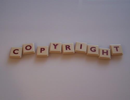 Verlegerverbände üben Kritik am BMJV-Entwurf zur Urheberrechtsreform