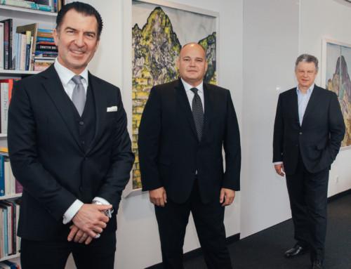 SZV-Mitgliedsverlage KLAMBT und Burda vereinbaren Zusammenarbeit