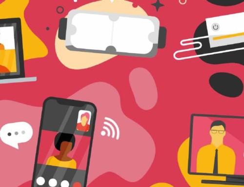 Zeitschriften und Zeitungen: Verschiebung der Vertriebskanäle verstärkt sich