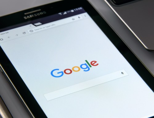 Verlegerverbände fordern: Verbot von Googles Selbstbegünstigung durchsetzen