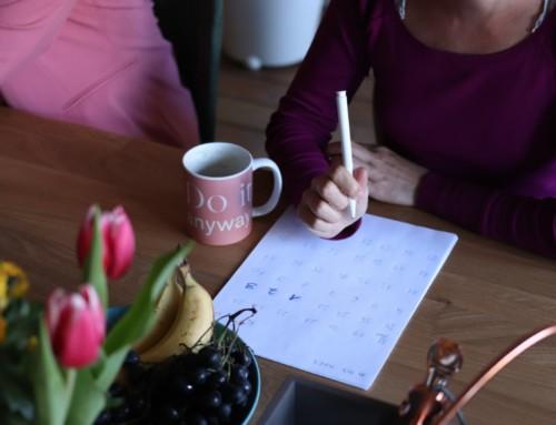 Auch im Frühjahr wieder kostenfreie Webinare für SZV-Mitglieder