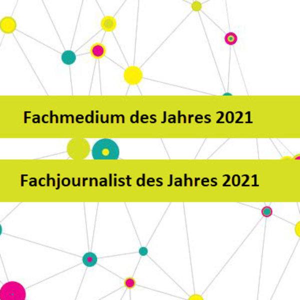 Abbildung © Deutsche Fachpresse