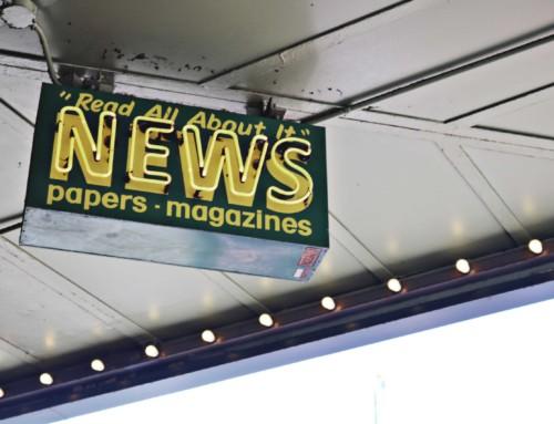 Hat die Pandemie den Medienkonsum dauerhaft verändert?