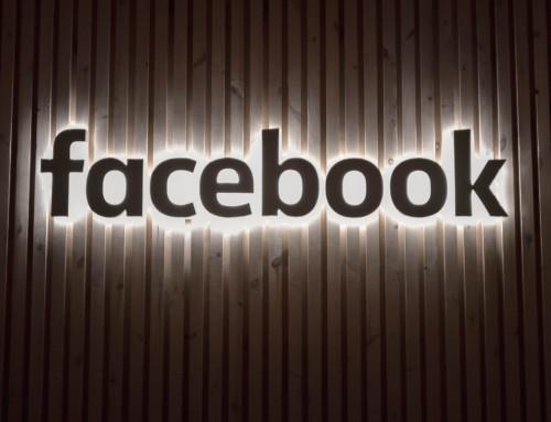 Facebook News startet im Mai in Deutschland