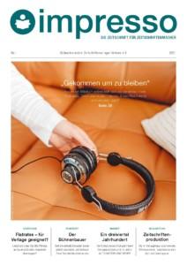 cover-Impresso0121