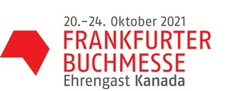 Abbildung © Frankfurter Buchmesse