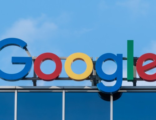 Bundeskartellamt prüft Google News Showcase