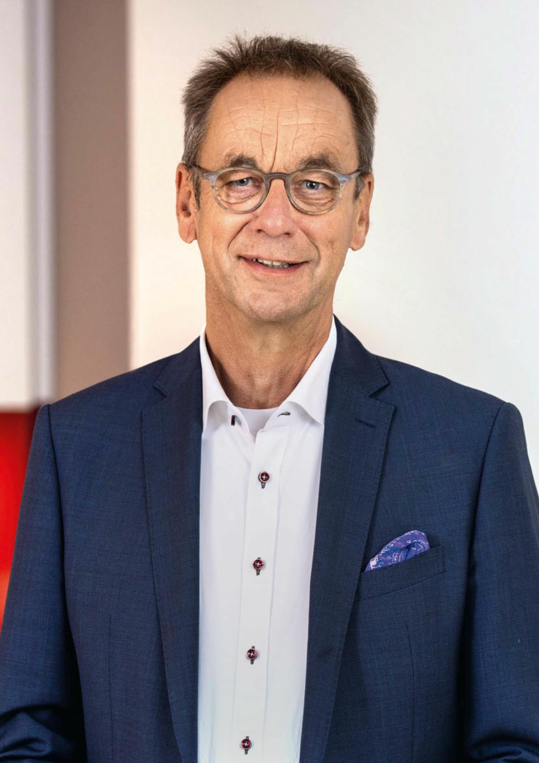 Foto © Mediengruppe Deutscher Apotheker Verlag