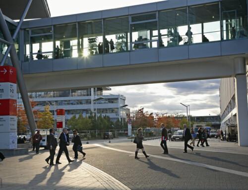 #fbm21 – Noch 62 Tage bis zur 73. Frankfurter Buchmesse