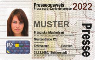 Abbildung © Deutscher Presserat