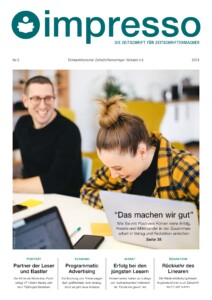 Cover impresso 03-2021